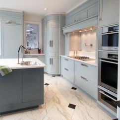 Kitchen Corner Cabinet Epoxy Floor 10 Ideas That Optimize Your Space View In Gallery
