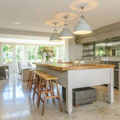 Freestanding Kitchen Appliance Package Pros And Cons Of Cabinets In Modern Times View Gallery