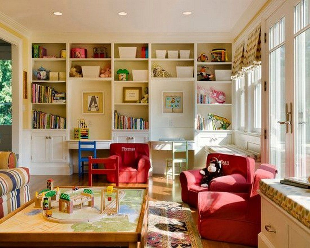 kids living room furniture gray turquoise 50 ways to decorate your home with in mind view gallery does the