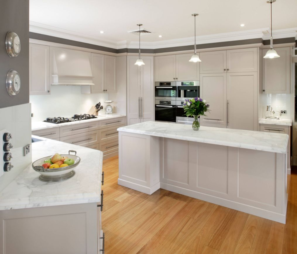 10 Corner Cabinet Ideas That Optimize Your Kitchen Space
