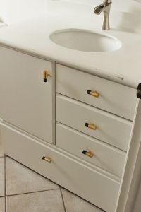 Top 7 Tips for a Successful DIY Bathroom Remodel