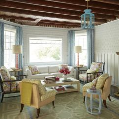 Beautiful Living Room Images Paint Colors For With Red Brick Fireplace 100 Rooms To Nurture Your Home S Tranquility View In Gallery
