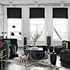 Sexy Living Rooms Good Ideas For Decorating Your Room 100 Beautiful To Nurture Home S Tranquility View In Gallery