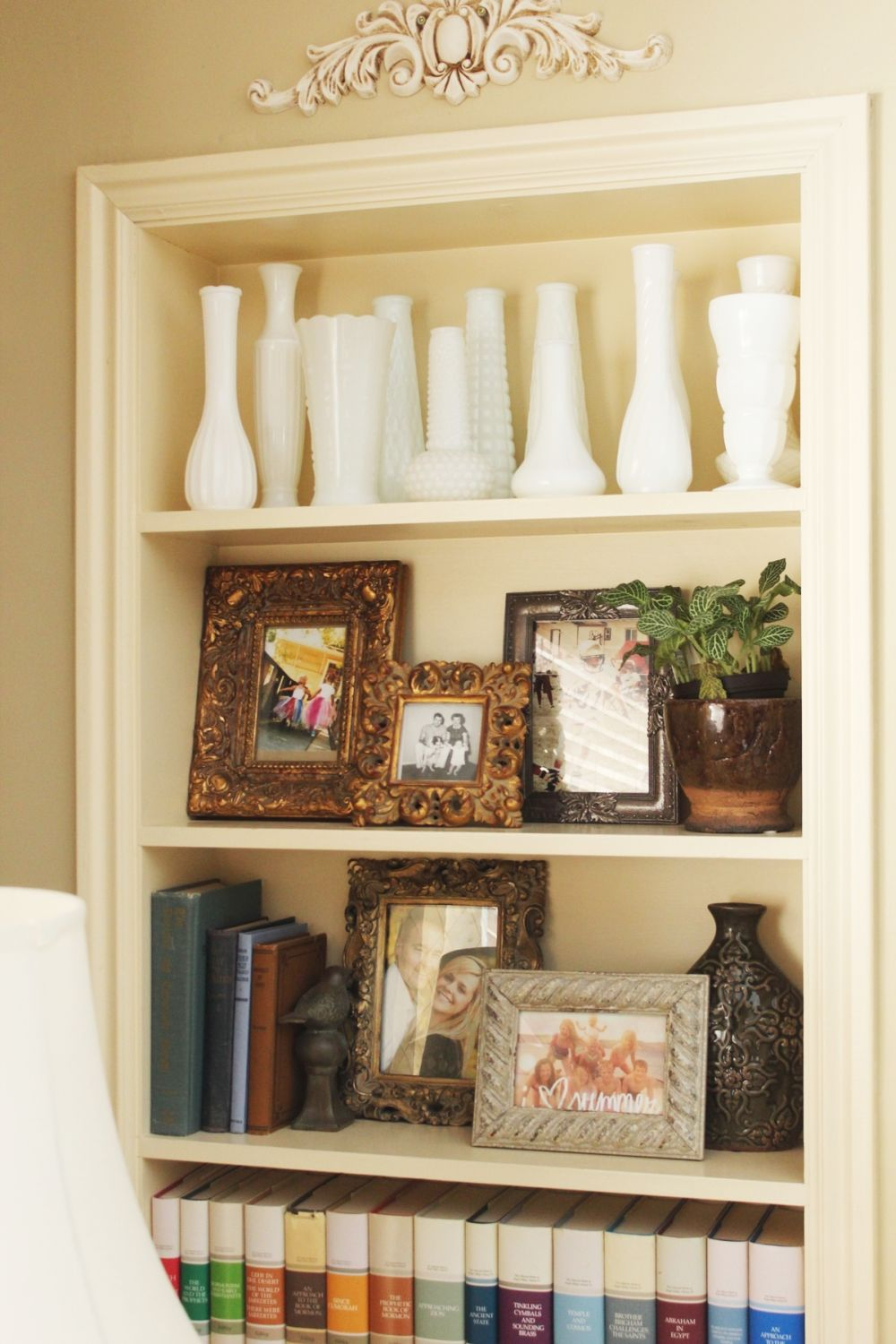 Cheap Decorating Ideas for the BudgetSavvy Stylist