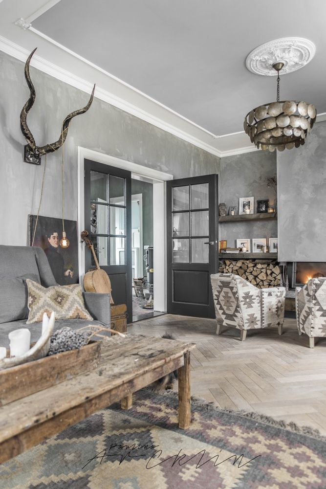 rustic living room designs elegant tables 40 ideas to fashion your revamp around view in gallery doris leslie blau showcased this stunning