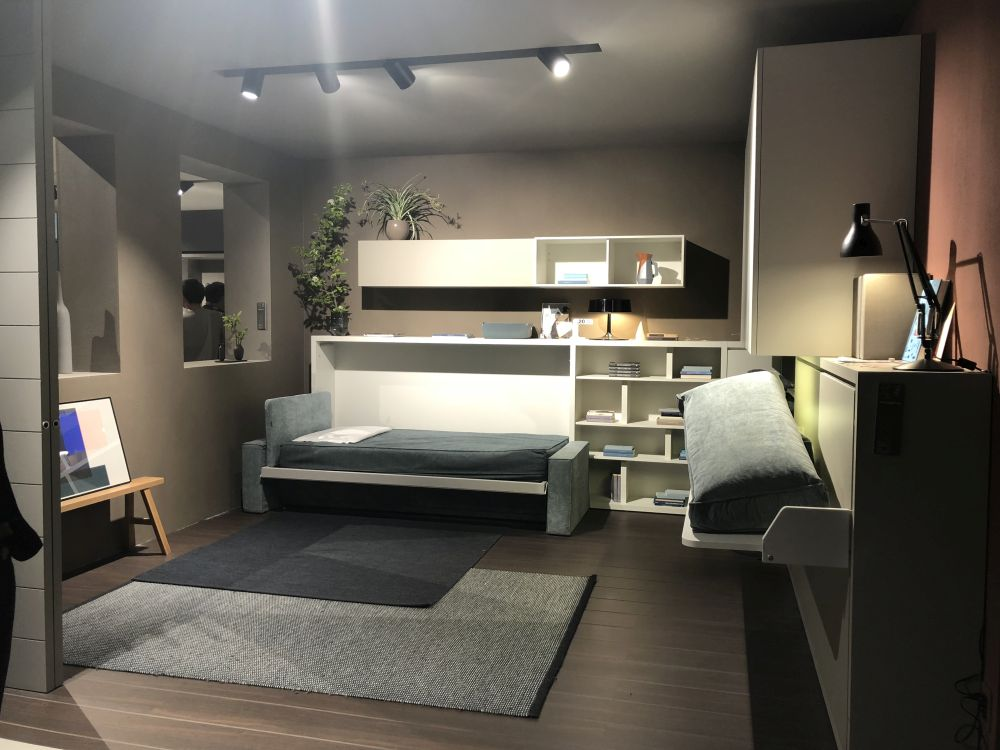 Cool Room Designs For Small Rooms, Cool Room Furniture