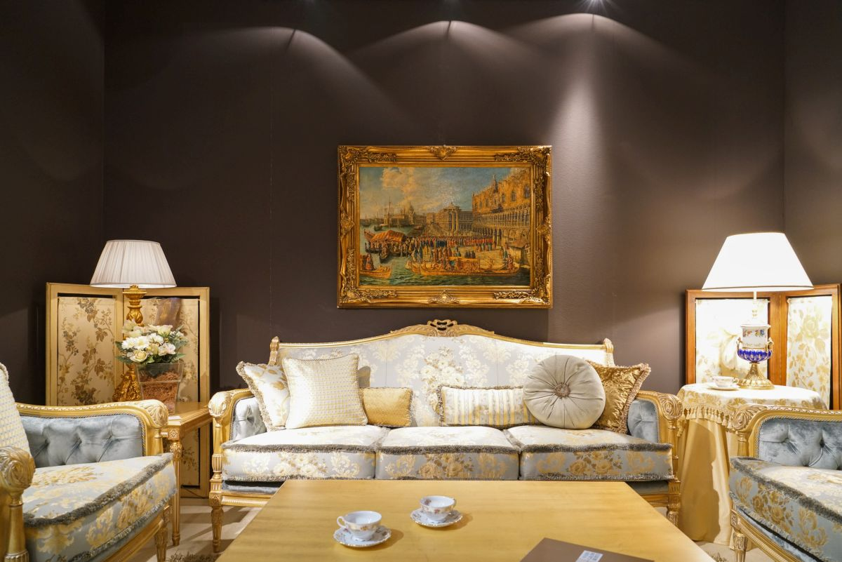 luxury living room how to decorate a skinny key features of decor view in gallery