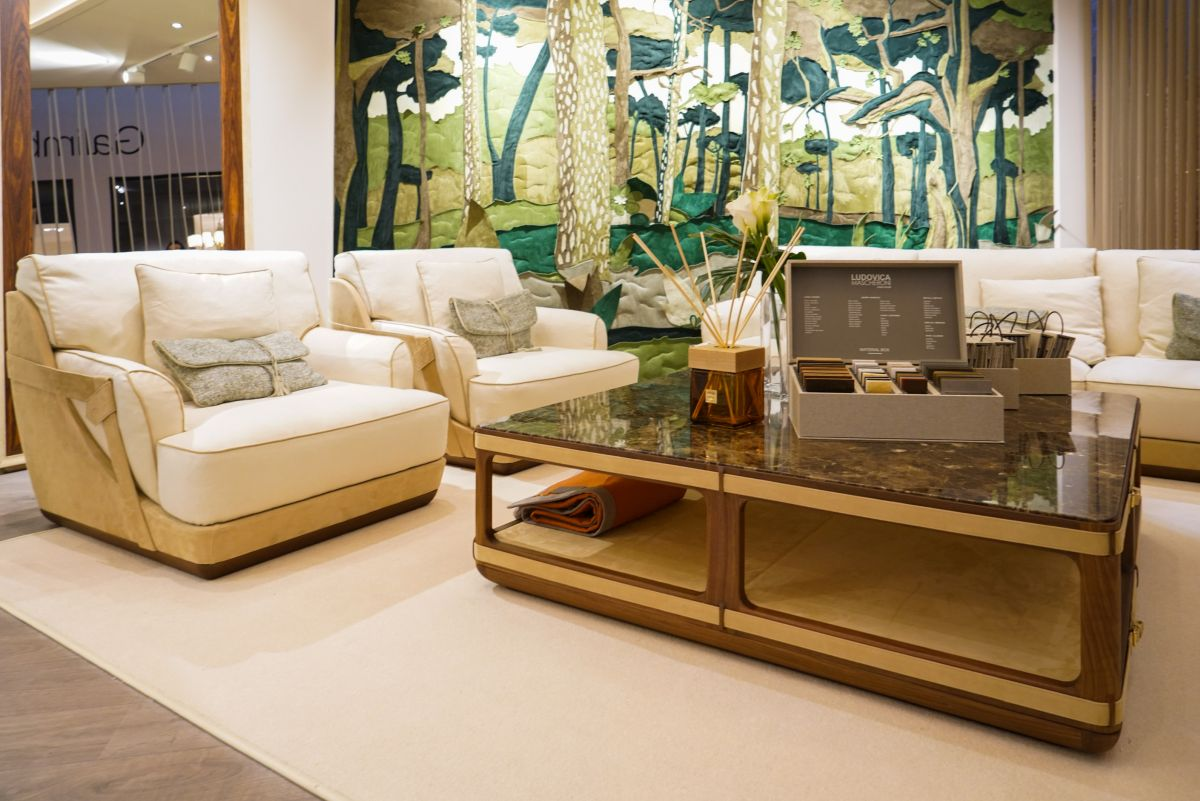 luxury living room how to arrange furniture in small photos key features of a decor view gallery