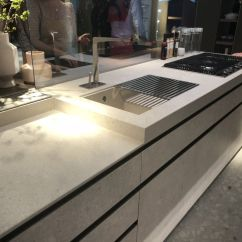 Porcelain Kitchen Sink How To Make Island Choose The That S Right For You Sinks