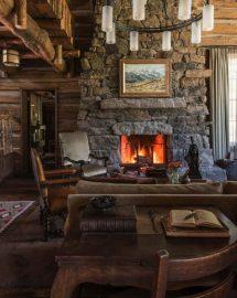 Design Ideas Featuring Beautiful Interiors And