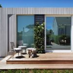 15 Cheap Building Materials For A New Home On A Budget