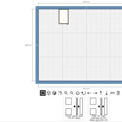 Kitchen Software Windows Over Sink Design That Lets You Unleash Your Creativity Ikea Home Planner