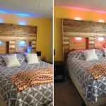 How To Build A Pallet Bed From Scratch 10 Different Methods