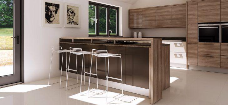 kitchen designer software bronze chandelier design that lets you unleash your creativity sketchup