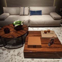 Interior Design Ideas For Living Rooms Where To Buy Pictures Room And Quick Tips Easy Changes Feng Shui Your