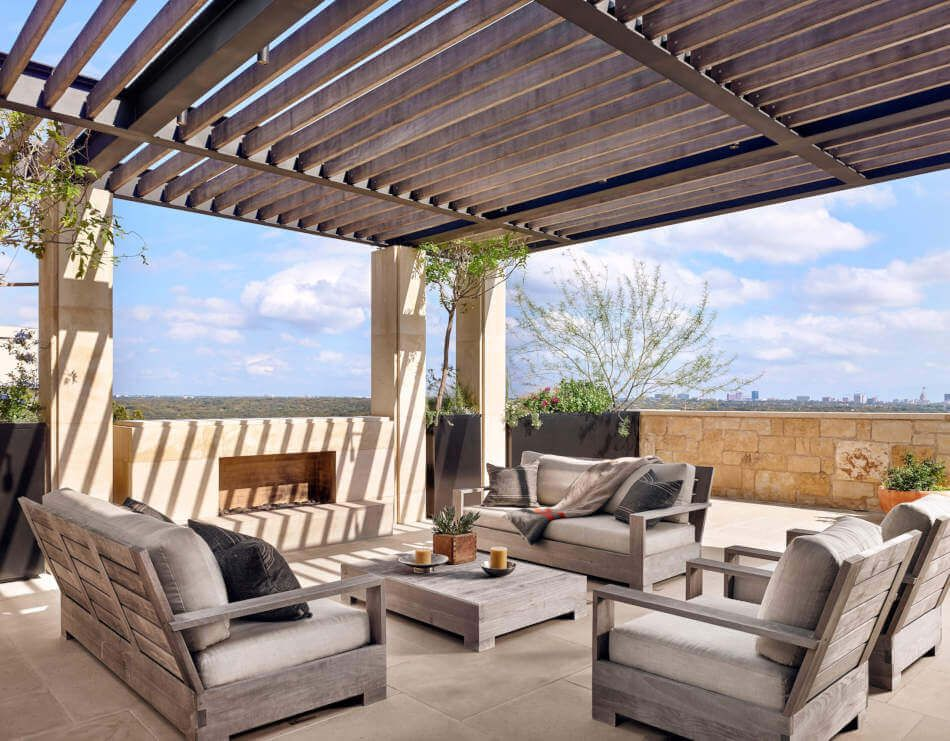 the 45 best patio decorating concept