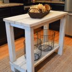 40 Diy Kitchen Island Ideas That Can Transform Your Home
