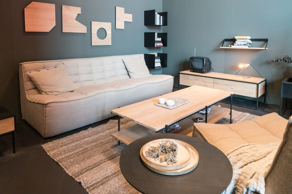 modern table for living room small colors ideas coffee to customize your with view in gallery