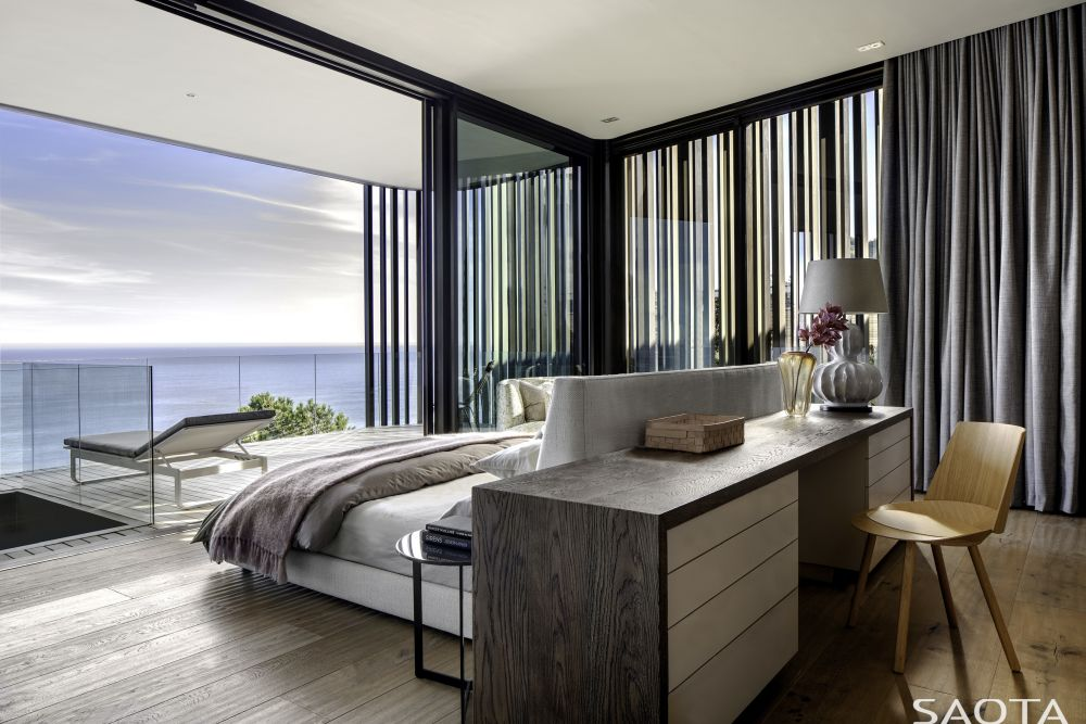 12 Seriously Cool Bedroom Decor Ideas Based On Real Projects