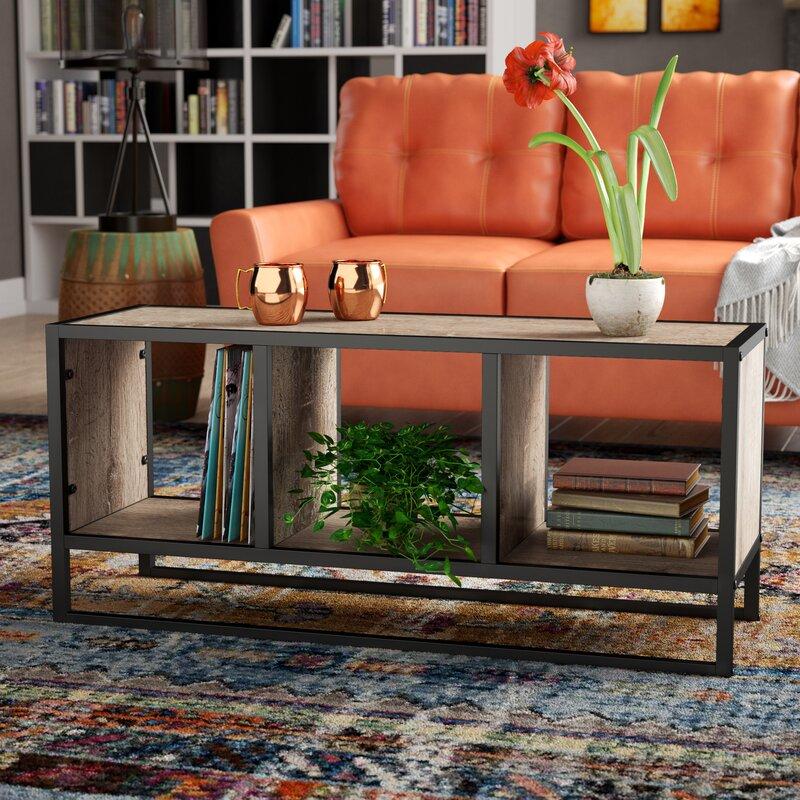 gorgeous narrow coffee tables ideas for