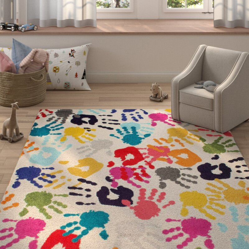 Kid S Carpet Ideas That Are Fashionable And Fun