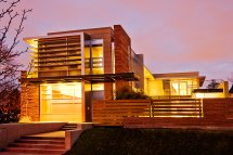 St Paul Residence In Denver Beaton Design