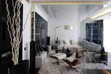 fantasy island apartment moscow