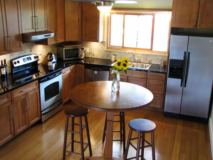 endearing split level home renovations before and after. Before After 1963 Bi Level Remodeling In Boulder Colorado House Ideas