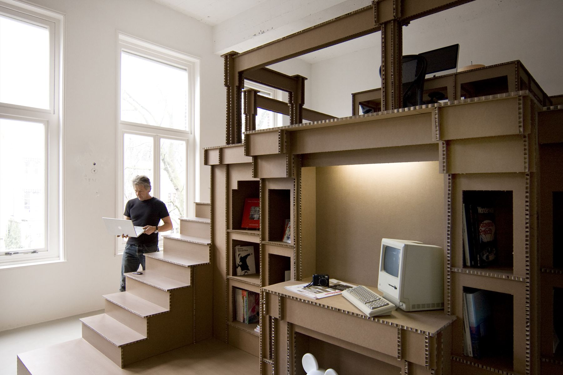 Best Contemporary Interior Designers