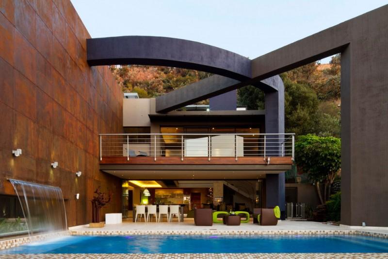 Elegant Home Design Elegant Home Design Home Design - Home Design Ideas