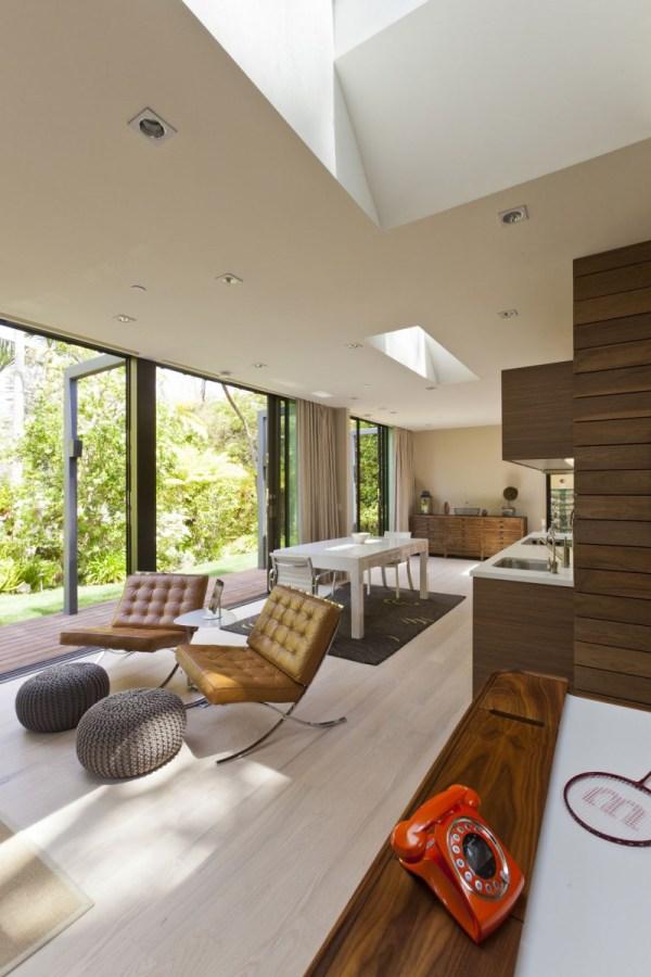 Santa Monica Interior Design