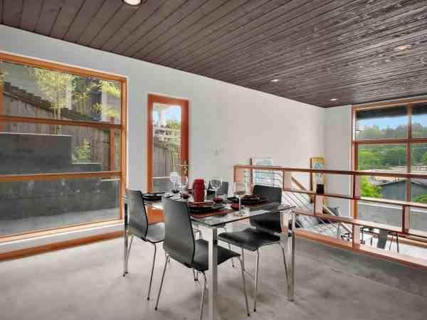 Mount Baker Residence Pb Elemental
