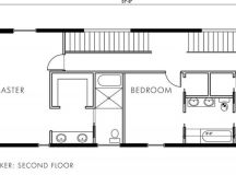 Mount Baker Residence by PB Elemental