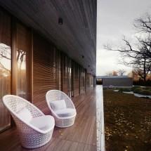 Horizontal House 81.waw.pl