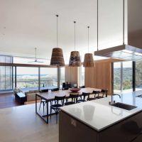 Wallpaper Interior Home Design Australia For Games Online Iphone Hd In Southwestern Australia By Tierra