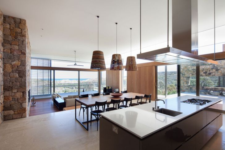 Interior Design: Interior Home Design Australia. Wallpaper Interior Home Design Australia For Games Online Iphone Hd In Southwestern Australia By Tierra