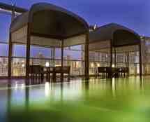 Armani Hotel Dubai 30