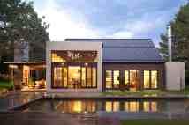 Folly Farm Surround Architecture