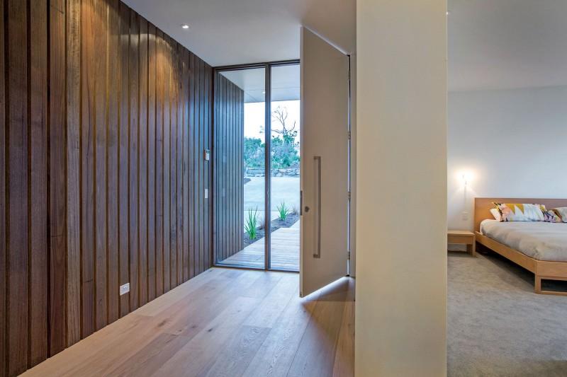 Blairgowrie House by InForm Design  Pleysier Perkins