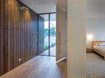 Blairgowrie House by InForm Design & Pleysier Perkins