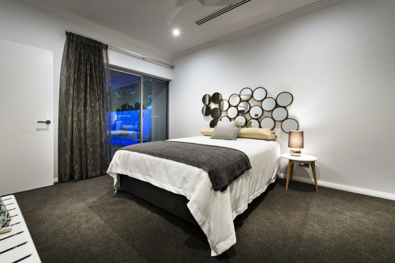 Grey Carpet Bedroom Ideas. All Images With Grey Carpet Bedroom ...