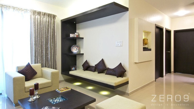 Small Apartment Interior Design Ideas India Novocom Top