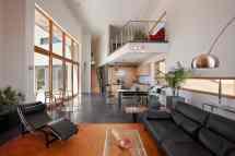 2 Story House Interior Design