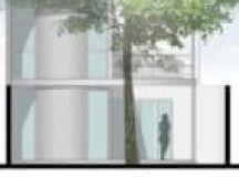 Tree House by Taller Estilo Arquitectura
