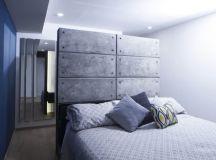 Contemporary Apartment in Bosques de las Lomas by Taller ...