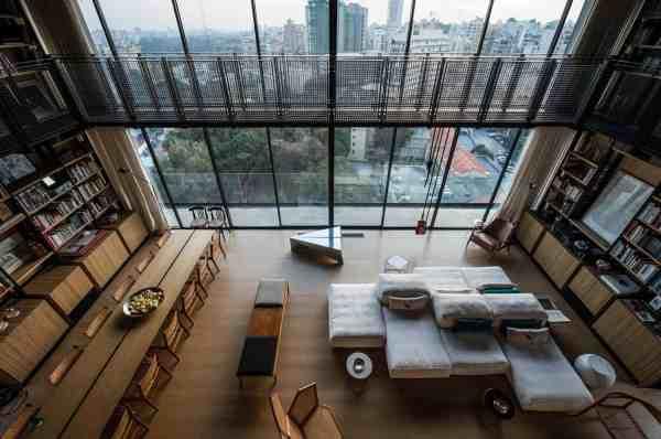 Residence 2 Dw5 Design Studio