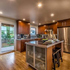 Pictures Of Kitchen Remodels Tile Ballard Remodel By Grouparchitect