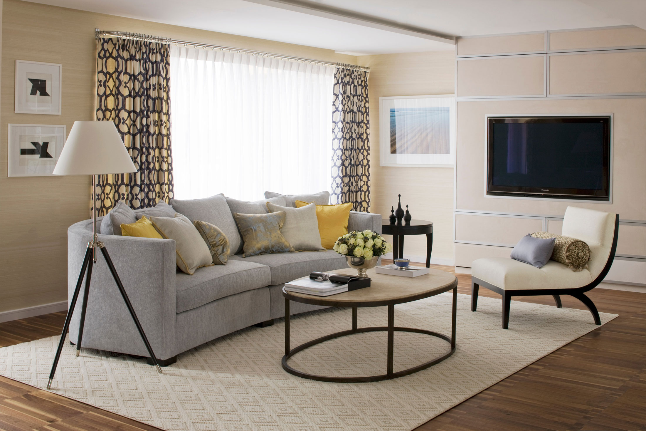 places to buy sofas in cornwall sams leather sofa penthouse by roselind wilson design