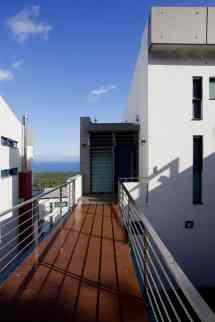 Modern Design Creative Architecture Studio