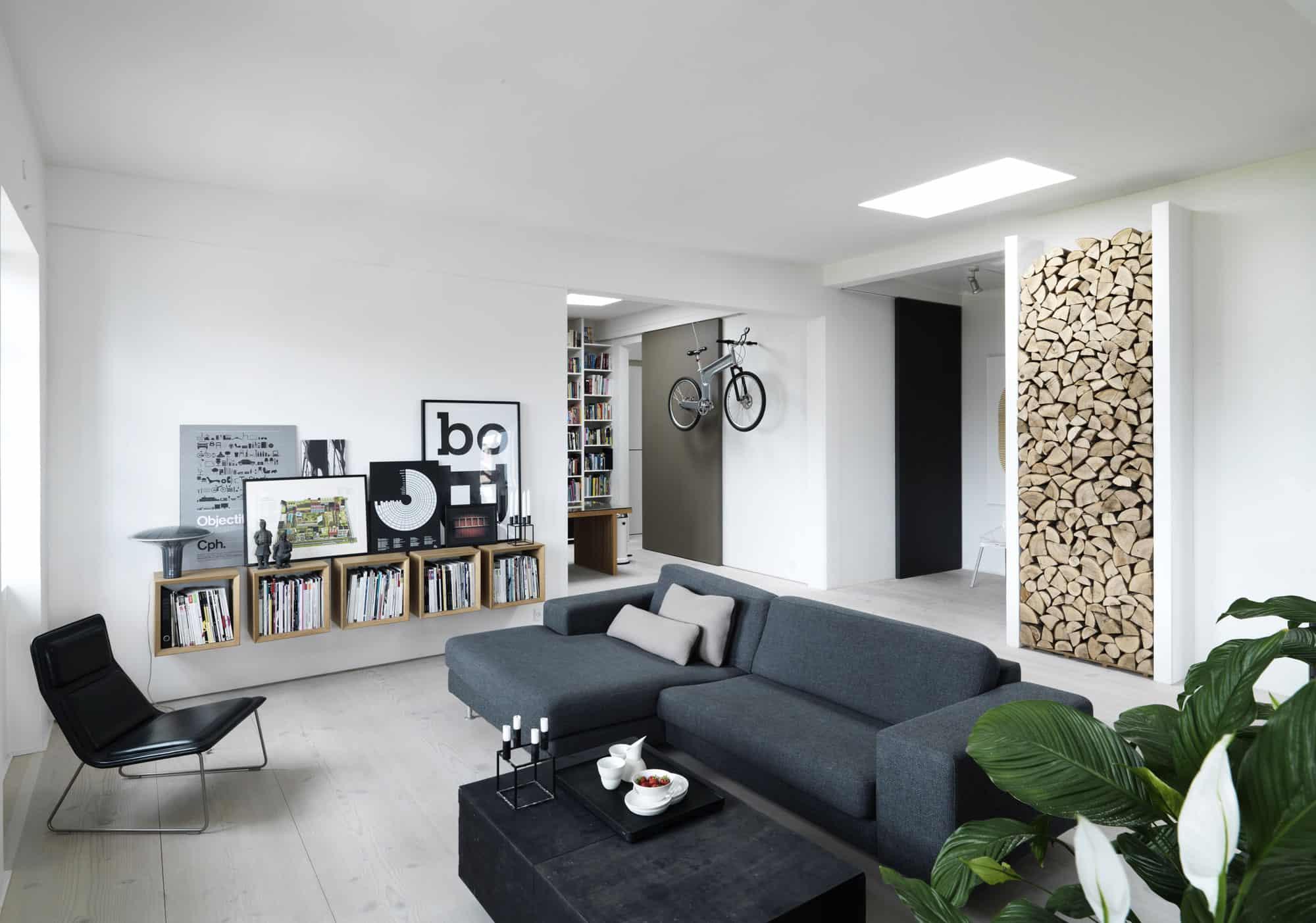 Scandinavian Interior Design Archives HomeDSGN